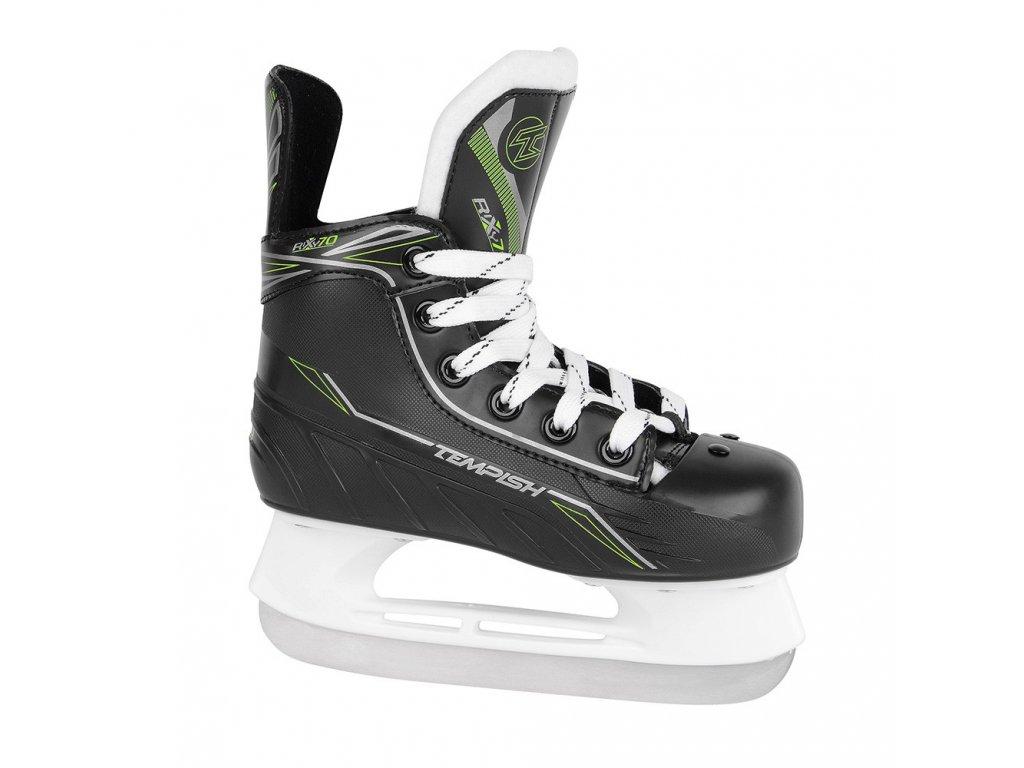 RIXY70 hokejový komplet junior  + 3% sleva po registraci | Možnost dopravy ZDARMA