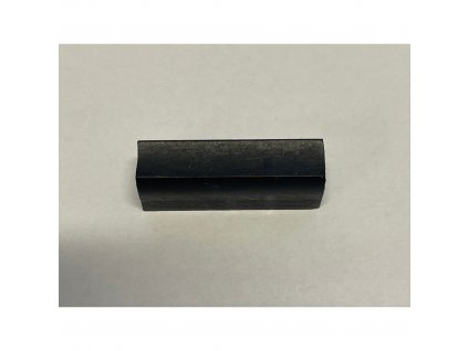 Špalík brzdový CTB holý 35 mm( retro) cena za 1 ks