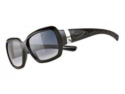 Sluneční brýle Sophia B3283