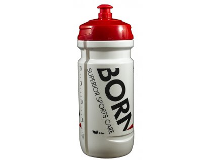 BORN bidon malý 600ml BORN Bidon SMALL 600ml