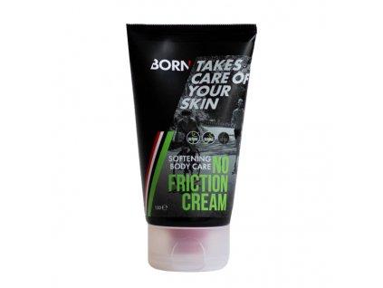 Krém proti podráždění No Friction Cream