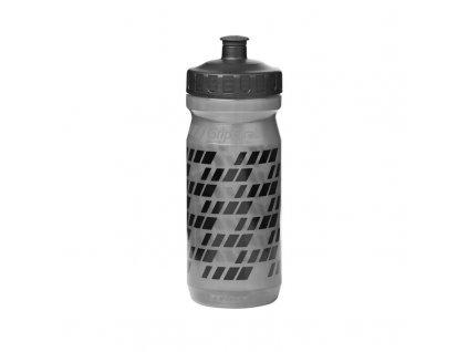 Bidon 600ml GG Drinking Bottle černá 600ml