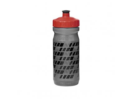 Bidon 600ml GG Drinking Bottle červená 600ml