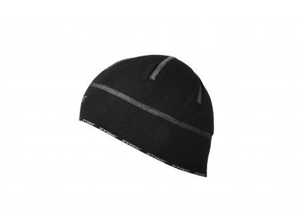 Čepice STING THAW CAP černá -