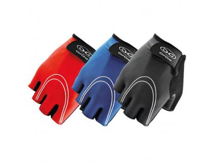 Pánské rukavice X-Trainer