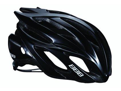 BHE-01 Falcon helma bílá L