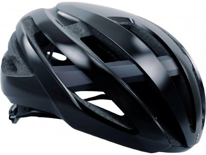 BHE-09 Maestro helma bílá L