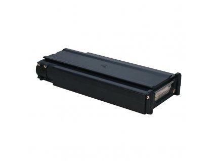 Baterie 24V/12,8 Ah N3 BL03 Li-Ion Elektra/Elektron repasovaná