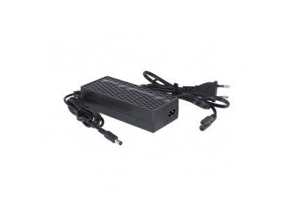 Nabíječka pro Elektrokolobežku E500 ARK-ONE