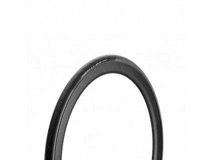 Pirelli P7™ Sport 24-622, černá