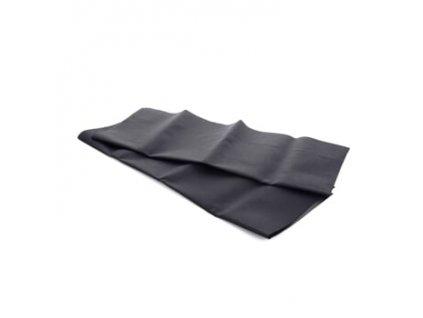 Náhradní materiál na kolena brankářských kalhot 39*49cm 1  + 3% sleva po registraci | Doprava od 39 Kč