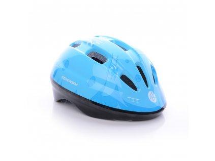 RAYBOW helma na kolečkové brusle, skateboard, kolo  + 3% sleva po registraci | Doprava od 39 Kč