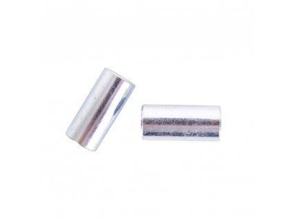 SPACER (16 mm) set (2 ks), vnitřní průměr 8 mm  + 3% sleva po registraci | Doprava od 39 Kč