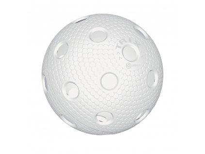 TRIX florbalový míček  + 3% sleva po registraci   Doprava od 39 Kč