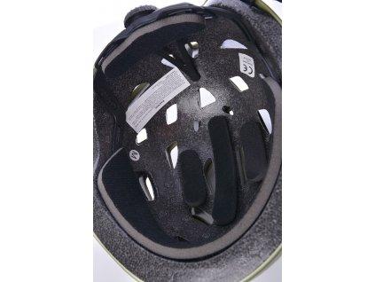 MARILLA helma na kolečkové brusle  + 3% sleva po registraci | Doprava od 39 Kč