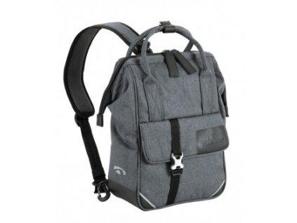 Batohová taška Norco Taybury