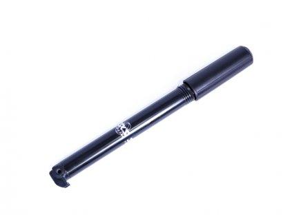 Pumpa SKS -bez držáku - na nosič