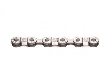 Řetěz PRO-T Plus S8 116 čl. 8 speed v krabičce