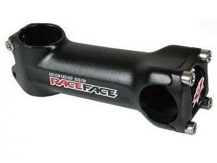 Představec Race Face Deus XC 31,8mm,120mm