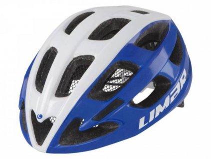 Přilba Limar Ultralight Lux,velikost L 230g/váha