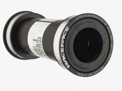 Středové složení Race Face X-Type BB92 PF 41mm
