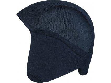 Čepice ABUS  do helmy  - Winter Kit