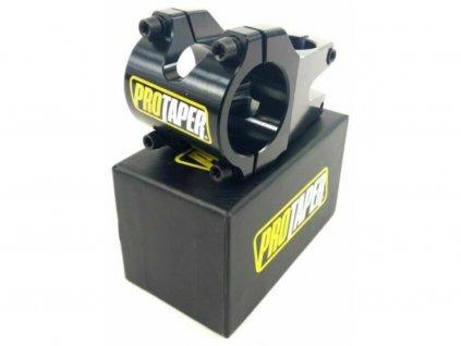 Představec MTB/Downhill PROTAPER 31.8 mm délka 35mm