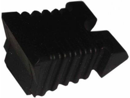 Náhradní expander (flexor) RS