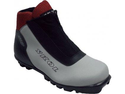 boty SPs SKOL 507 vel.47