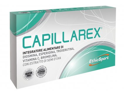 Capillarex