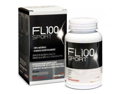 FL100