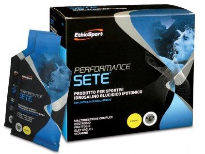 Performance Sete 14 x 22 gCitrón