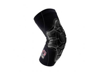 G-Form Pro-X Elbow Pad-black/grey-XL
