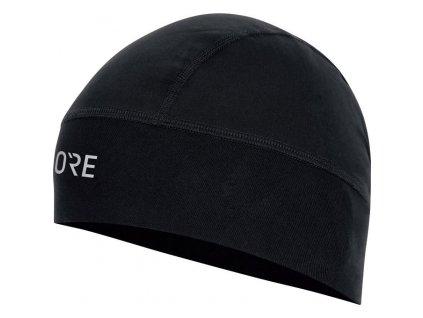 GORE M Beanie-black