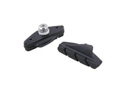 Road Brake Shoes 55mm length