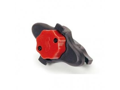 SCICON náhradní Roller 2.0 System-NEW
