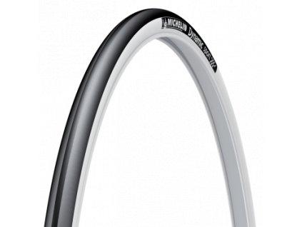 Plášť Michelin 28-622 (700X28C) DYNAMIC SPORT WHITE