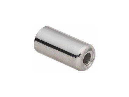 SHIMANO koncovka bowdenu SIS-SP41, 6mm, 1ks