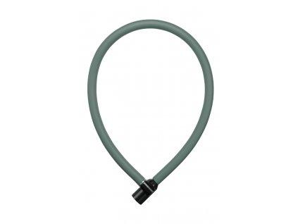 AXA zámek kabelový Cable Resolute 6 - 60 (60 cm / 6 mm)