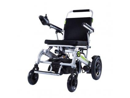 Elektrický invalidní vozík Airwheel H3S