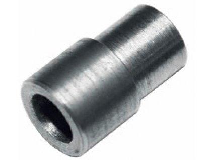 ELITE adaptér pro Boost náboje E-THRU 148x12 mm