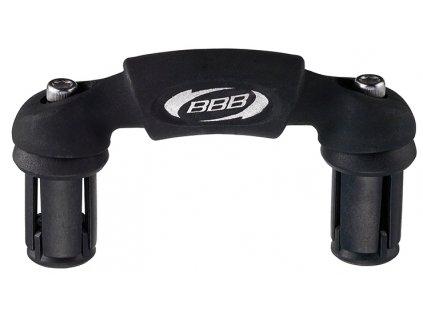 BHB-55 AeroFix adaptér