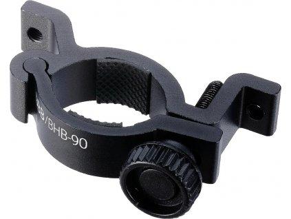 BHB-90 UniFix adaptér 25.4-31.8mm