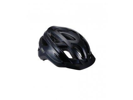 BHE-165 Capital helma bílá L