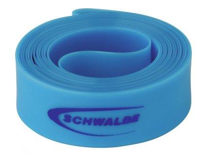 SCHWALBE páska ráfková polyuretan 25-584 .