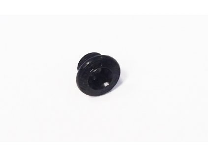 Šroub převodníku ML137 5mm BL