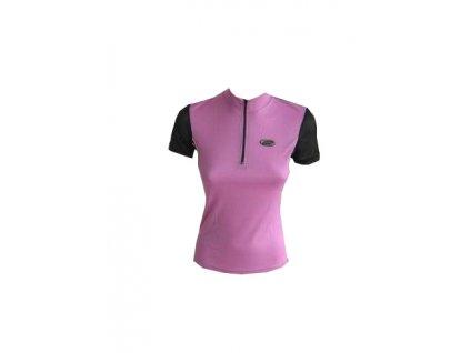 BBW-56 adyTech růžový dres