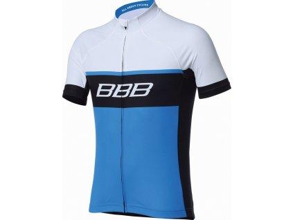 BBW-301 Team Jersey dres