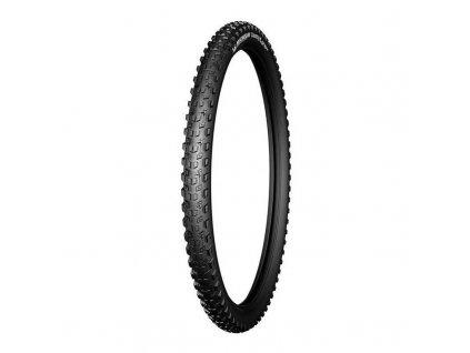 Plášť 27,5 x 2,10 (584-54) Michelin Country Grip'r