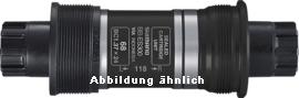 SHIMANO středové složení ACERA BB-ES300 osa octalink 68 mm 118 mm